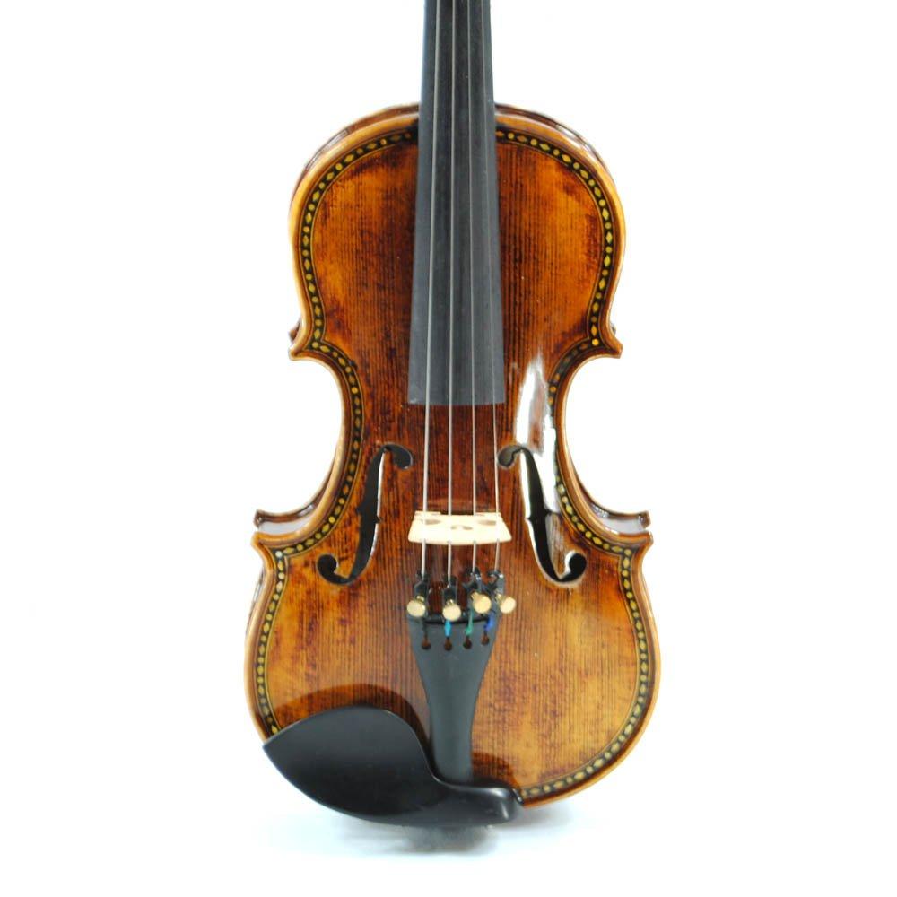 Vienna Strings Munich Handcraft Violin - Available 1/16, 1/8, 1/4, 1/2
