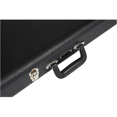 FENDER G&G STANDARD HARDSHELL CASES - PRECISION BASS®