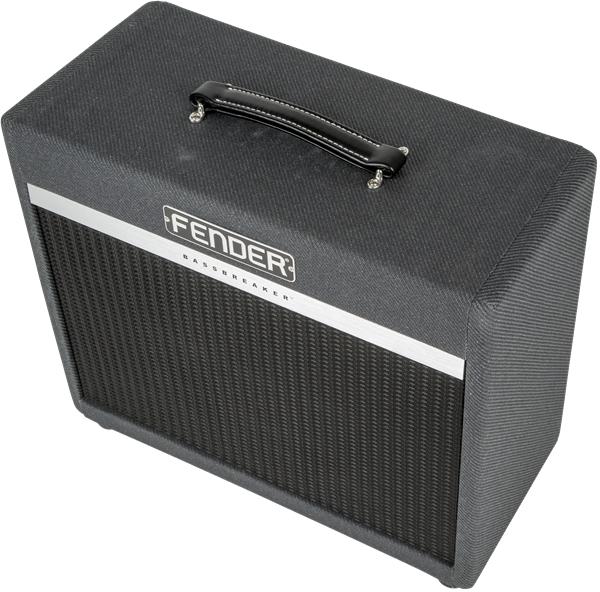 Fender Bassbreaker™ BB 112 Enclosure