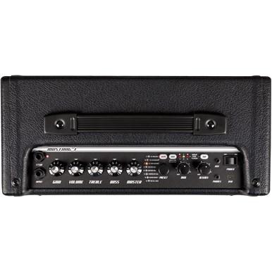 Fender Mustang™ I (V.2) Guitar Amp