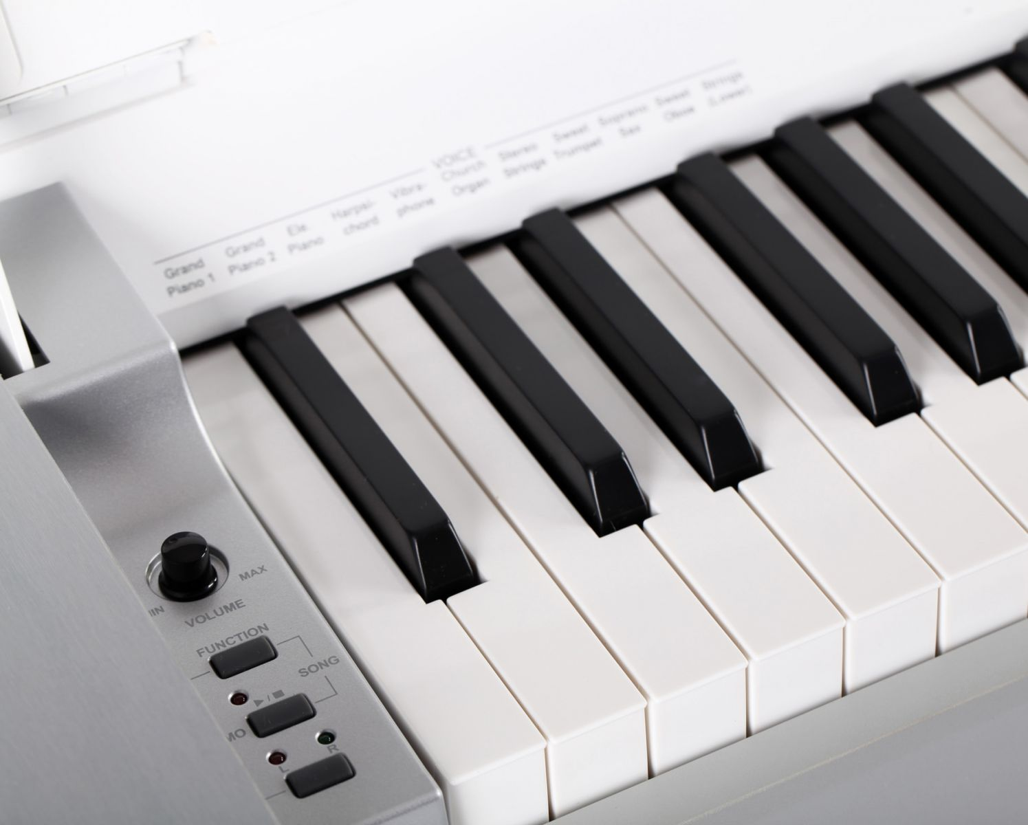 Medeli CDP6000 Compact Digital Piano