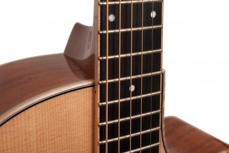 Larrivée LV-05 String Select Series Acoustic Guitar