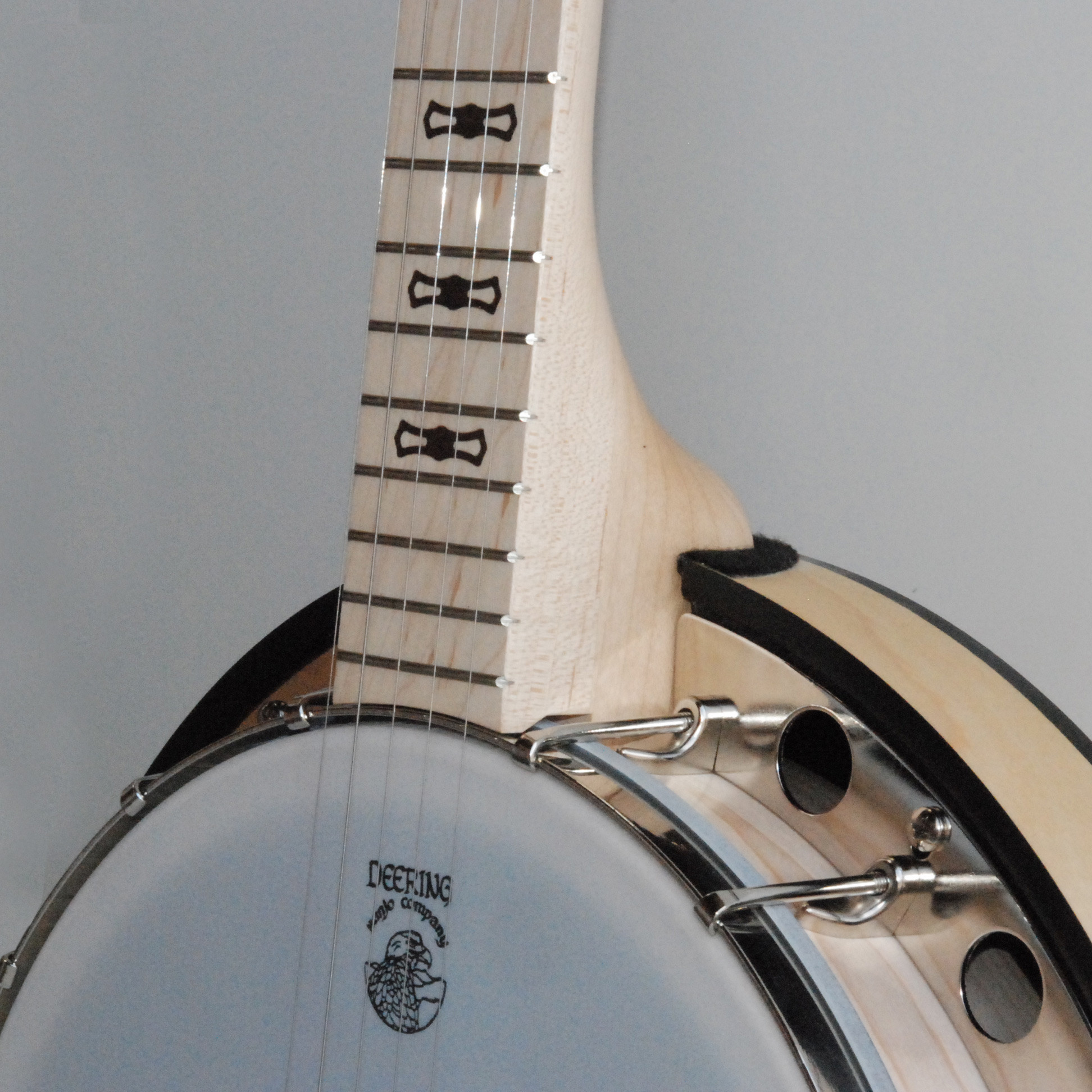 Deering Goodtime Two™ Banjo