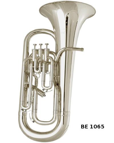 Besson Model BE1062 Euphonium