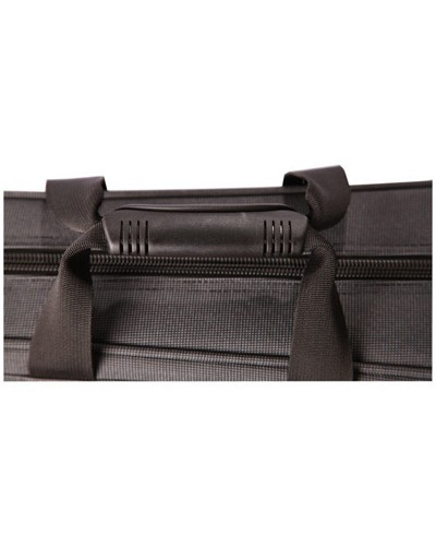 Gator GL Series Rigid Foam Lightweight Trumpet Case (Rectangular)