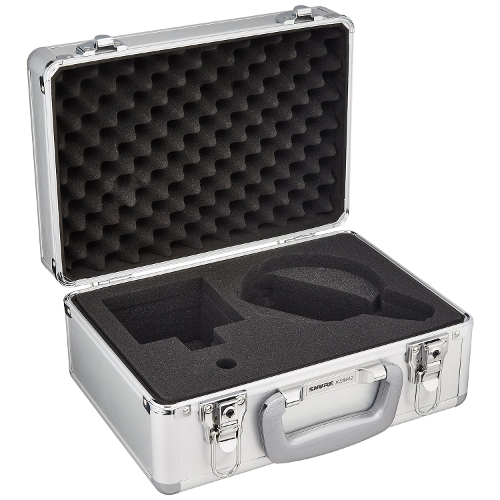 Shure KSM42 Large Dual-Diaphragm Vocal Microphone