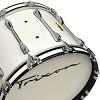 Trixon Field Series Marching Bass Drum - 22