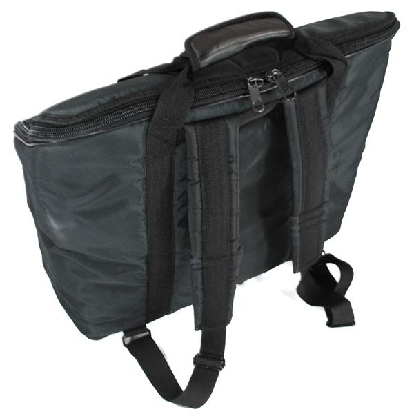 Excalibur Nightout Accordion Gig Bag