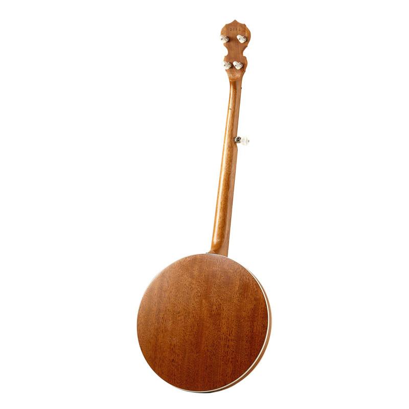 Deering Sierra™ 5-String Banjo