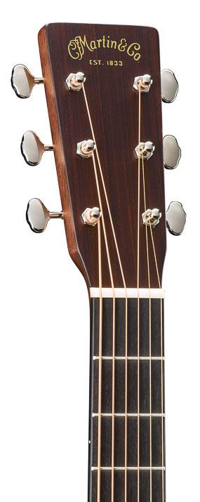 Martin 00-18 Acoustic Guitar
