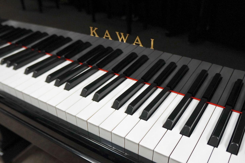 Kawai US-60 Upright Piano