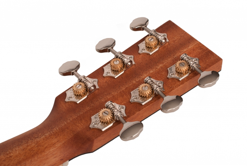 Larrivée SD-40 Legacy Series Acoustic Guitar