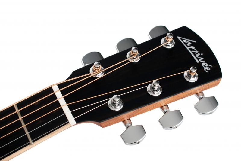 Larrivée 000-03MT Recording Series Acoustic Guitar