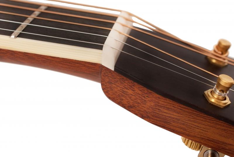 Larrivée D-50 Traditional Series Acoustic Guitar