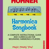 Hohner PL106 Learn to Play Harmonica Package