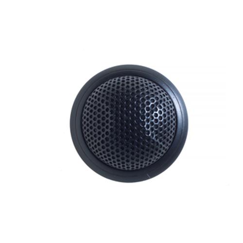 Shure MX395 Microflex Low Profile Boundary Microphone