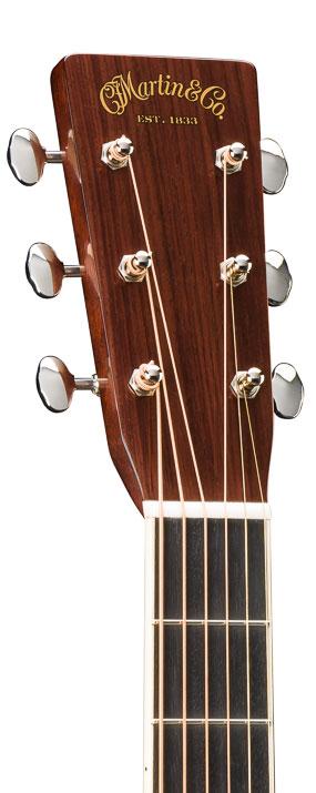 Martin CS Bluegrass 16 Acoustic Guitar