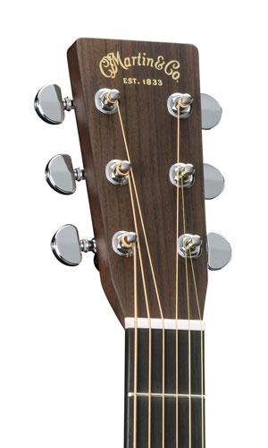 Martin DC-28E Acoustic Guitar