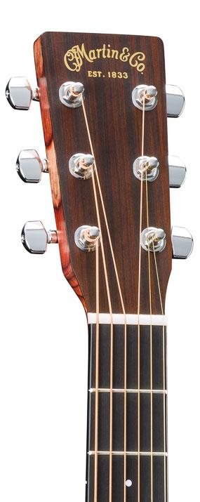 Martin GPCX1AE Acoustic Guitar