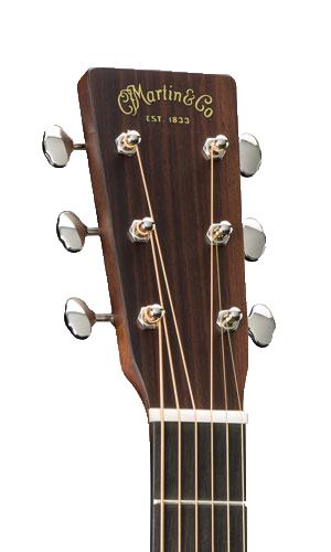 Martin OMC-18E Acoustic Guitar