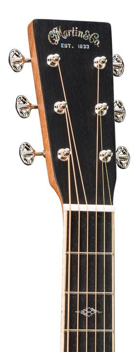 Martin SS-00L41-16 Acoustic Guitar