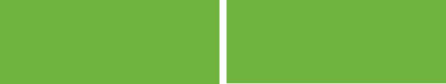 Hohner (green tones) 3705 Melody Glock