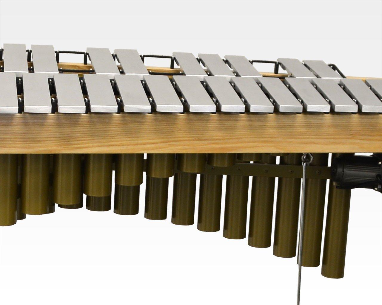 Trixon Karl-Heinz Weimer Series Vibraphone - Free Delivery