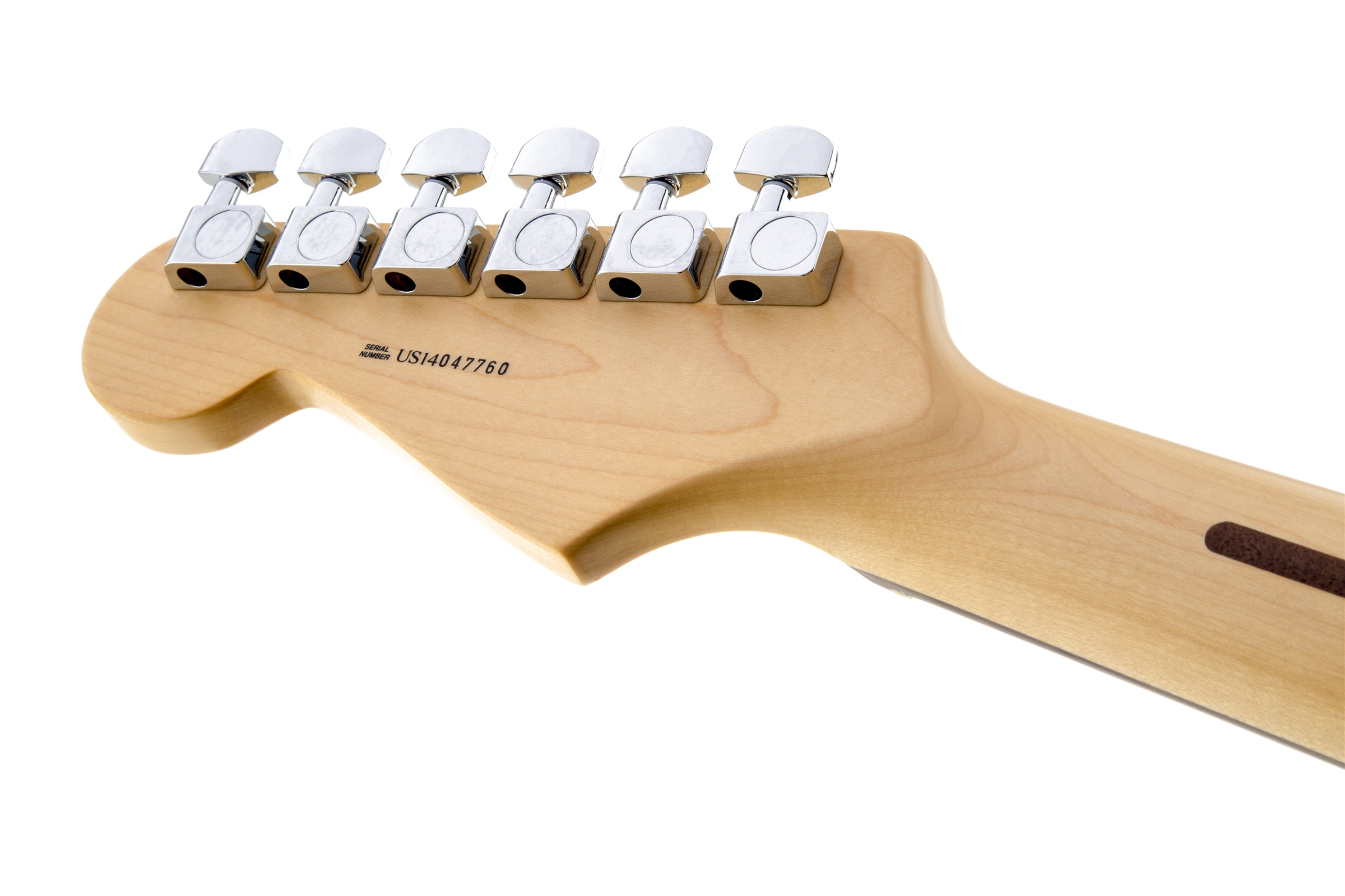 0113000700_gtr_hdstckbck_001_nr_e4348eb473c6ea86fb4331be8ffb2d00 fender american standard stratocaster � black maple fingerboard mexican fat strat wiring diagram at crackthecode.co
