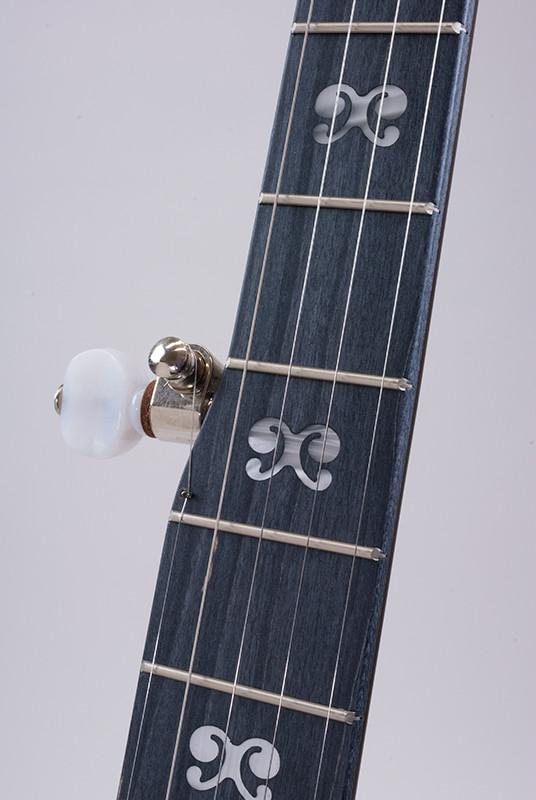 Deering Artisan Goodtime Special Openback Banjo