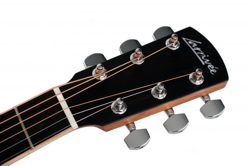 Larrivée OM-03 Recording Series Acoustic Guitar