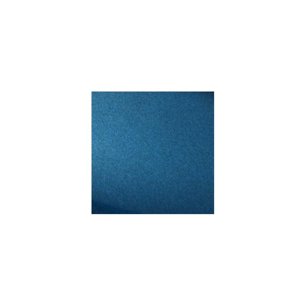 Enthral II Cello Case - Eldorado Blue