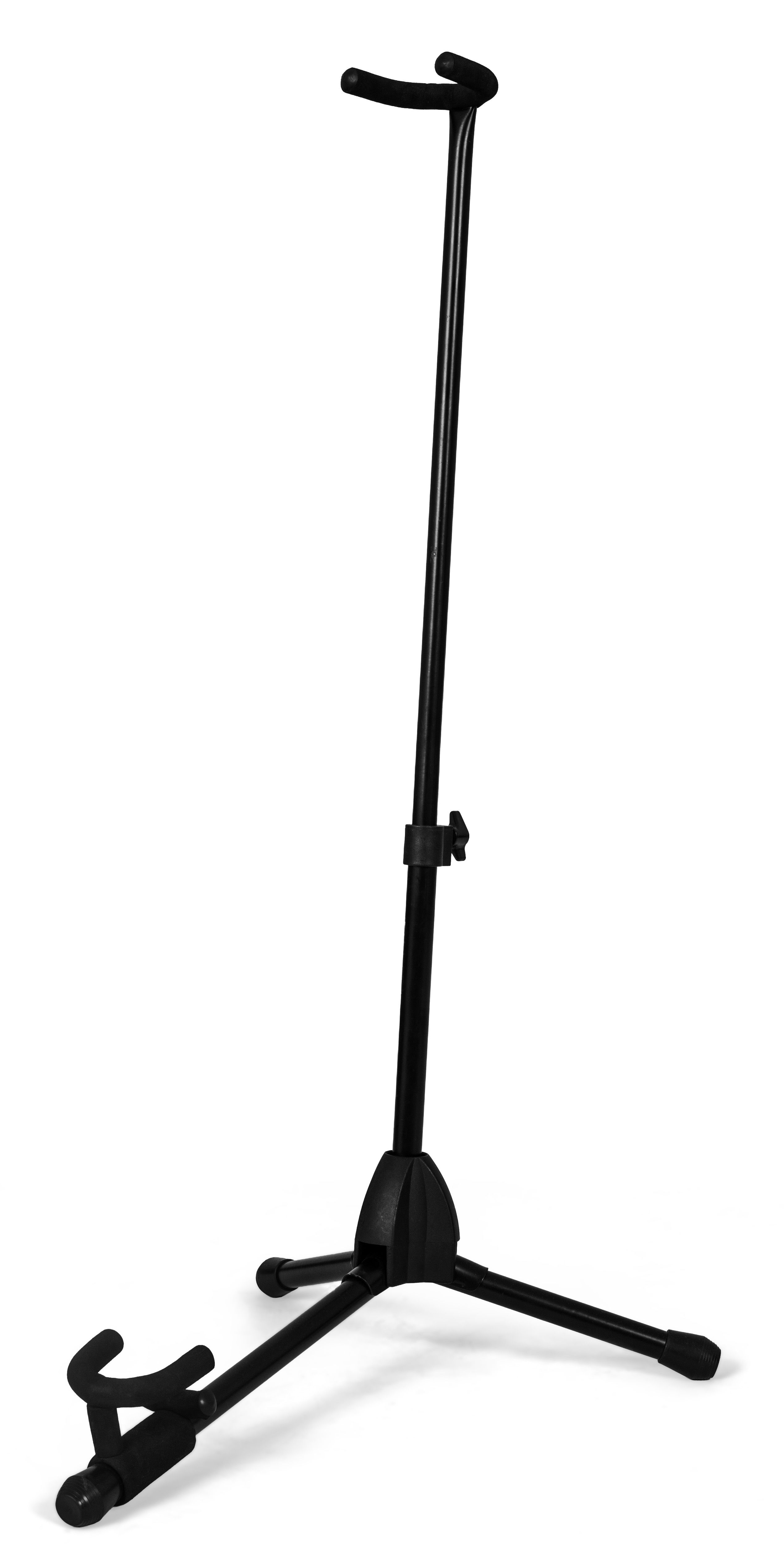 Nomad NIS-C045 Bass Clarinet Stand