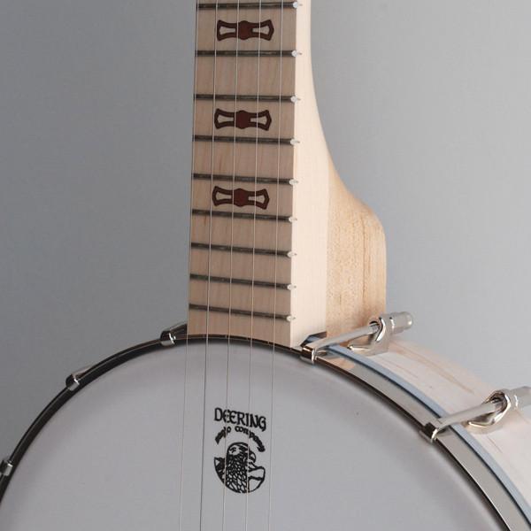 Deering Goodtime™ Banjo
