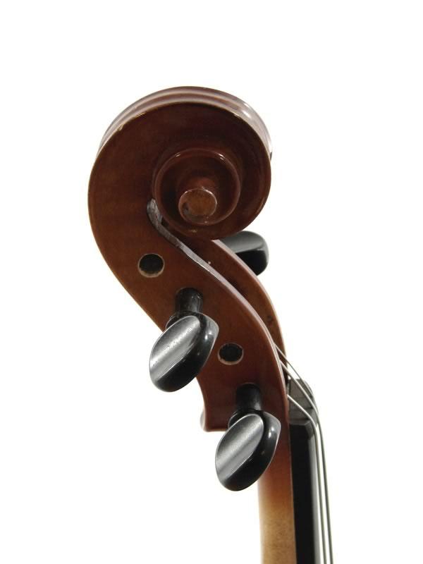 Otto Joseph Klier Violin 2E