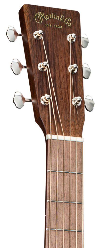 Martin model america 1