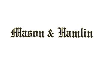 Mason Hamlin