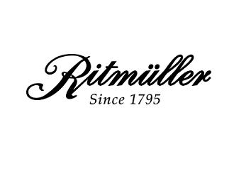 Ritmuller