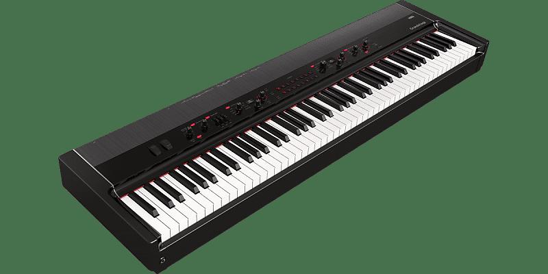 Korg Grandstage 88 Demo Model