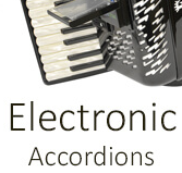 shop electronic accordions