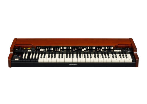 Hammond XK-5 Portable Organ Keyboard