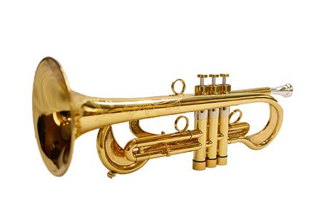 ผลการค้นหารูปภาพสำหรับ Trumpet