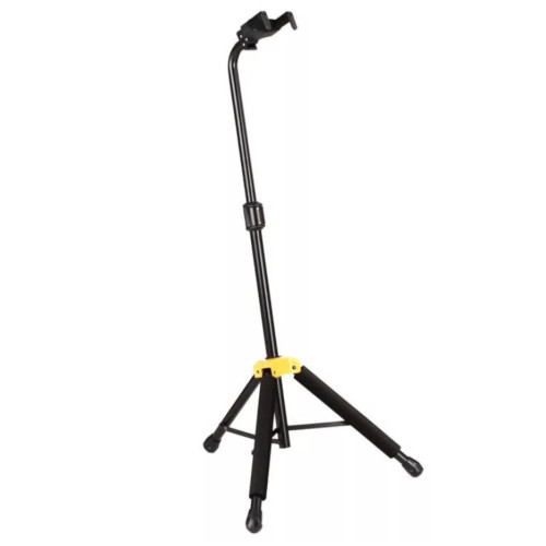 Hercules GS414B Plus Hanging Guitar Stand w/ Auto Grip System