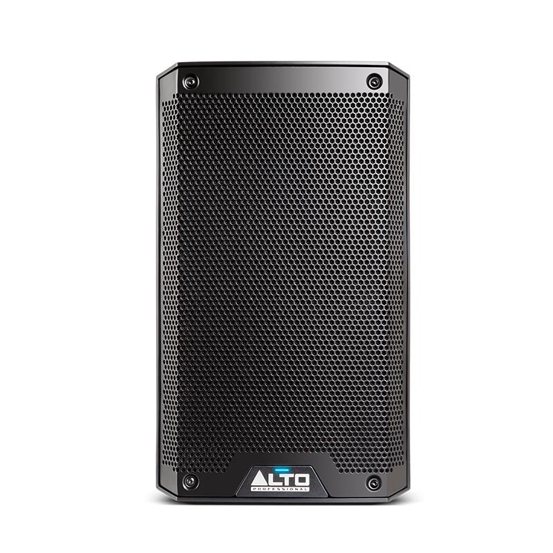 Alto Professional TX308 Speaker