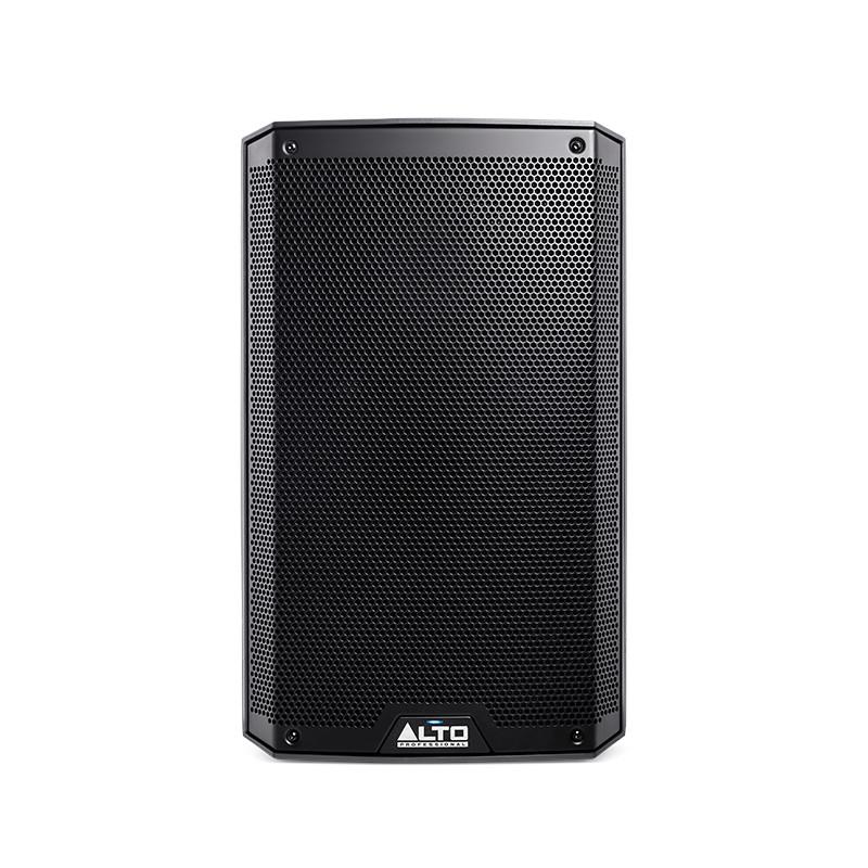 Alto Professional TX310 Speaker