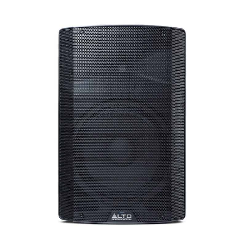 Alto Professional TX212 Speaker