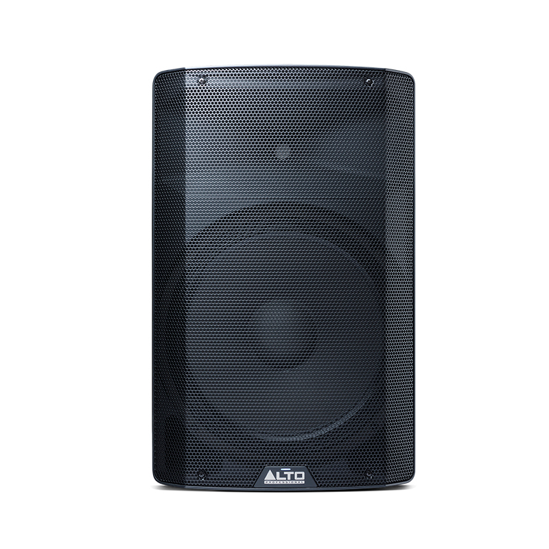 Alto Professional TX215 Speaker