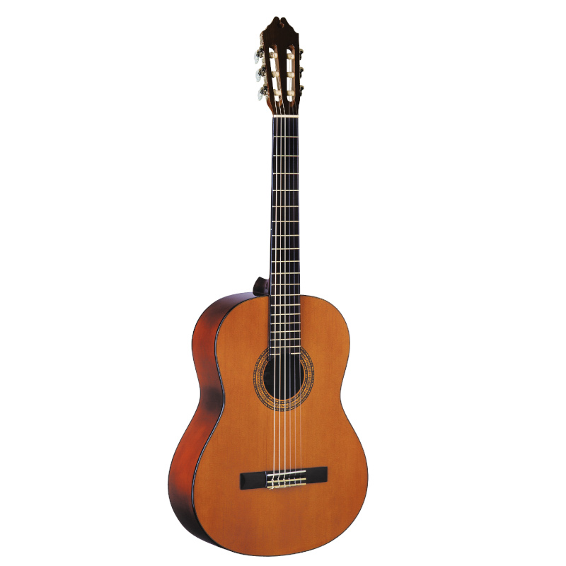 Washburn C5-WSH-A Classical Series Acoustic Guitar