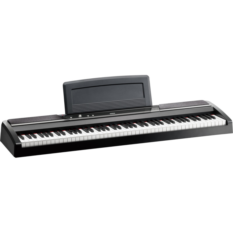 Korg SP-170S Digital Piano