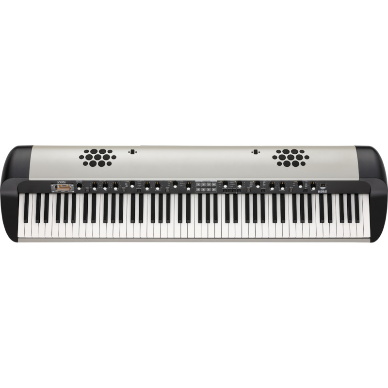 Korg SV-2S 88 Key Digital Piano