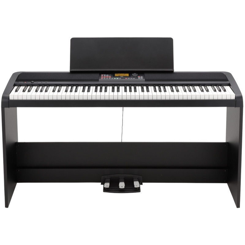 Korg XE20SP Digital Piano